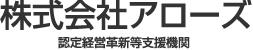 本店は  YOKOHAMA ヨコハマ アドバン A050 M 295/35R18 99W タイヤ単品1本価格 -vietniengiam.com